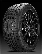 Lionhart LH-503 All-Season Radial Tire - 215/50R17 95W