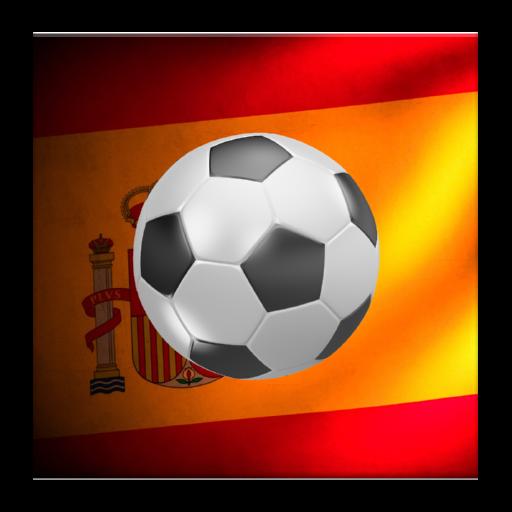 fan products of 2014 La Liga Football