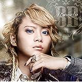 Hameln(プレス限定盤C)