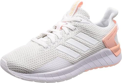 Dormitorio Omitido Arashigaoka  adidas Women's Questar Ride Training Shoes: Amazon.co.uk: Shoes & Bags