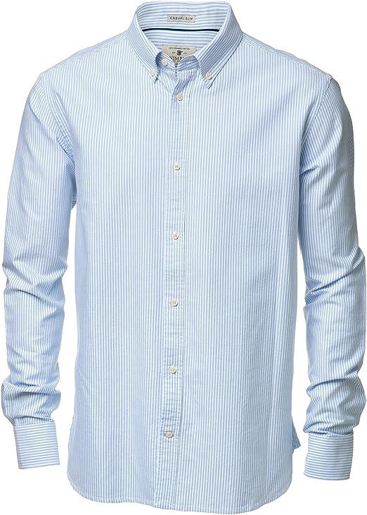 Rochester camisa Oxford: Amazon.es: Hogar