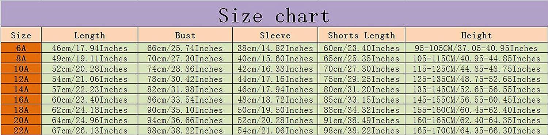 KM Girls Autumn Dots Long Sleeve Pure Cotton Loungewear/&Pajams Sets