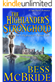 The Highlander's Stronghold (Searching for a Highlander Book 1)