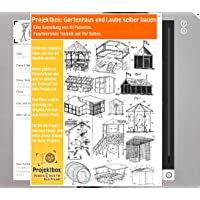 Bestseller die beliebtesten artikel in gartenplaner - Franzis 3d gartenplaner ...