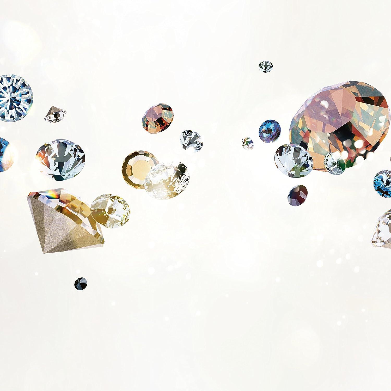 ... Cristales de 34 Swarovski 1164739 Piedras Redondas 1088 SS 34 de Light  Colorado Topaz F, ... 4a31b3648d
