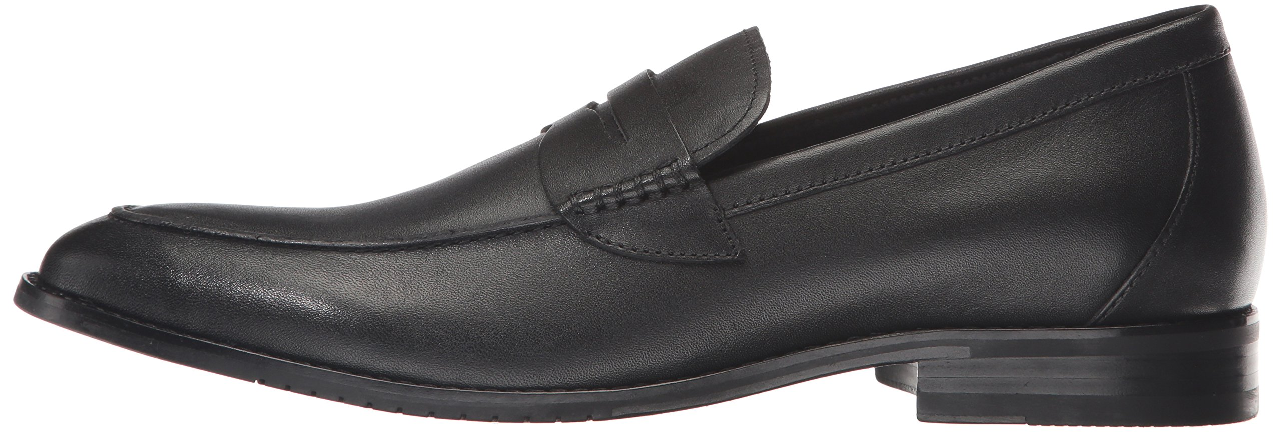 Brand 206 Collective Mens Winton Penny Loafer