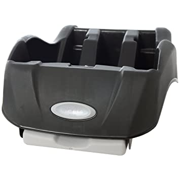 Amazon.com : Evenflo Embrace Infant Car Seat