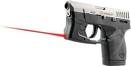 LaserLyte UTA-TA product image 3