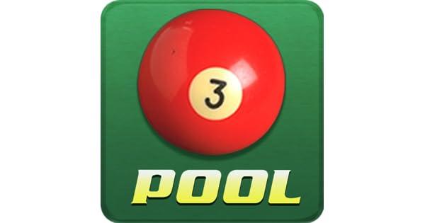 Pool Master: Amazon.es: Amazon.es