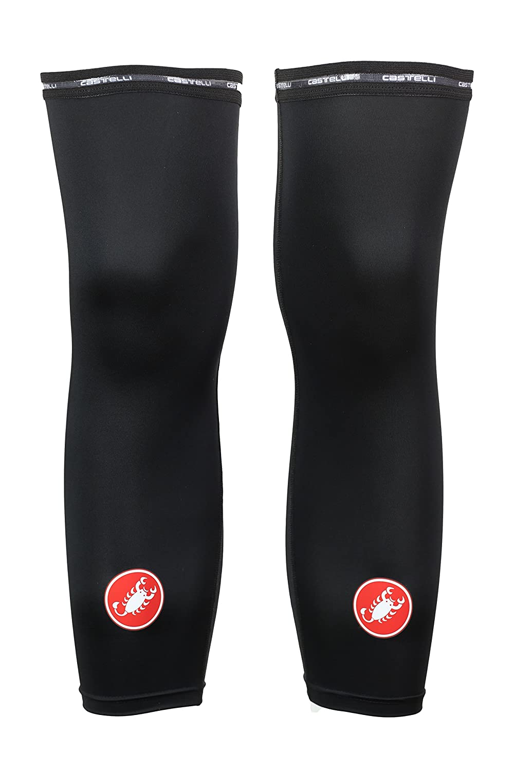 Castelli UPF 50 + Light Knee Skins Legwarmer