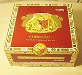 Romeo Y Julieta Reserva Real Empty Cigar  Box