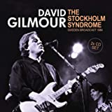 The Stockholm Syndrome Radio Broadcast 1984