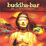 Buddha Bar: Ultimate Experience