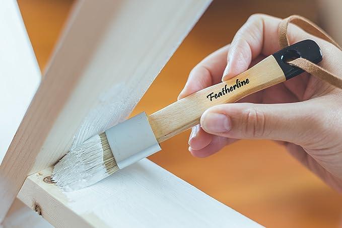 14,8 x 21 cm FarbenFroh/® 240 g//m/² 100 DIN A5 Einzelkarten Papierb/ögen Bastelbogen Tonpapier Fotokarton Bastelpapier Tonkarton Graphit