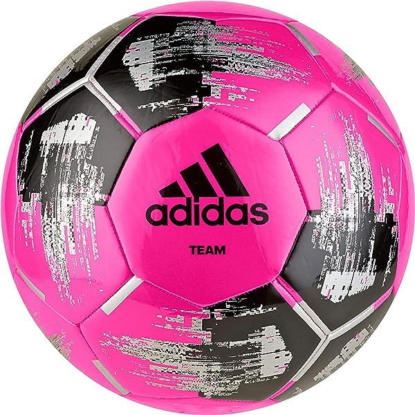 adidas World Cup 2018 - Balón de fútbol (Talla 4), diseño de Rusia ...