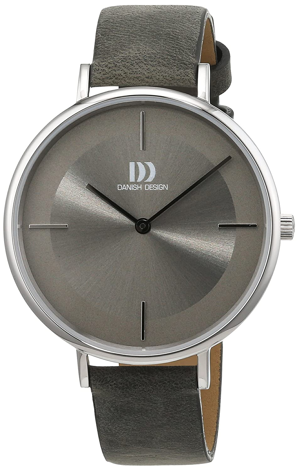 Danish Design Damen-Armbanduhr 3324600