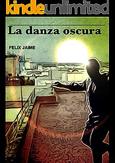 La morada de Dios | Dos Caminos (Santiago y Lebaniego) y un único destino: Edición especial peregrinos Camino de Santiago eBook: Rovayo, Jose Mª Cuenca: Amazon.es: Tienda Kindle
