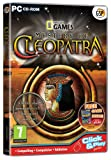 National Geographic: Mystery of Cleopatra  (PC CD)