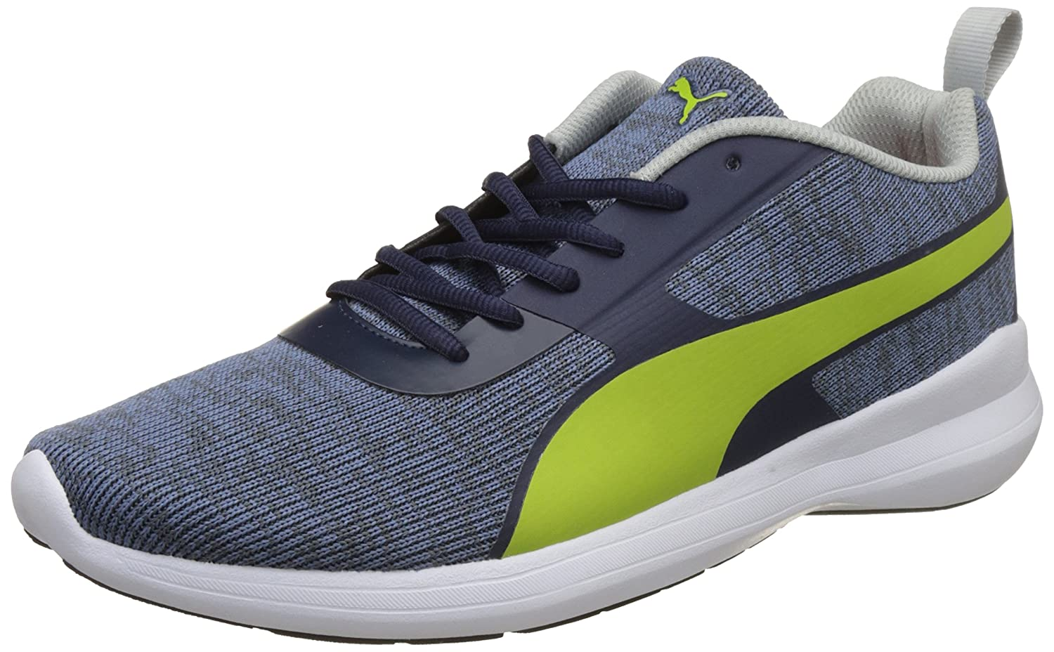 Puma Men s Styx Evo Idp Sneakers  Buy Online at Low Prices in India -  Amazon.in 506236085