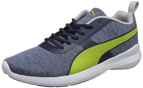 4d562df630c Puma Men s Styx Evo Idp Sneakers  Buy Online at Low Prices in India ...
