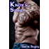 Knox's Stand (The Last Riders Book 3)