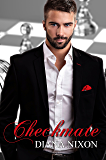 Checkmate (Checkmate Series Book 1)