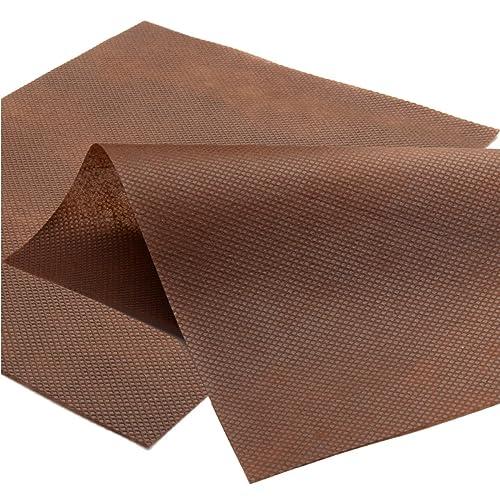 Tessuto non tessuto rotolo - Telo tessuto non tessuto giardino ...