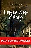 Les Contes d'Amy (Séma'lsain)