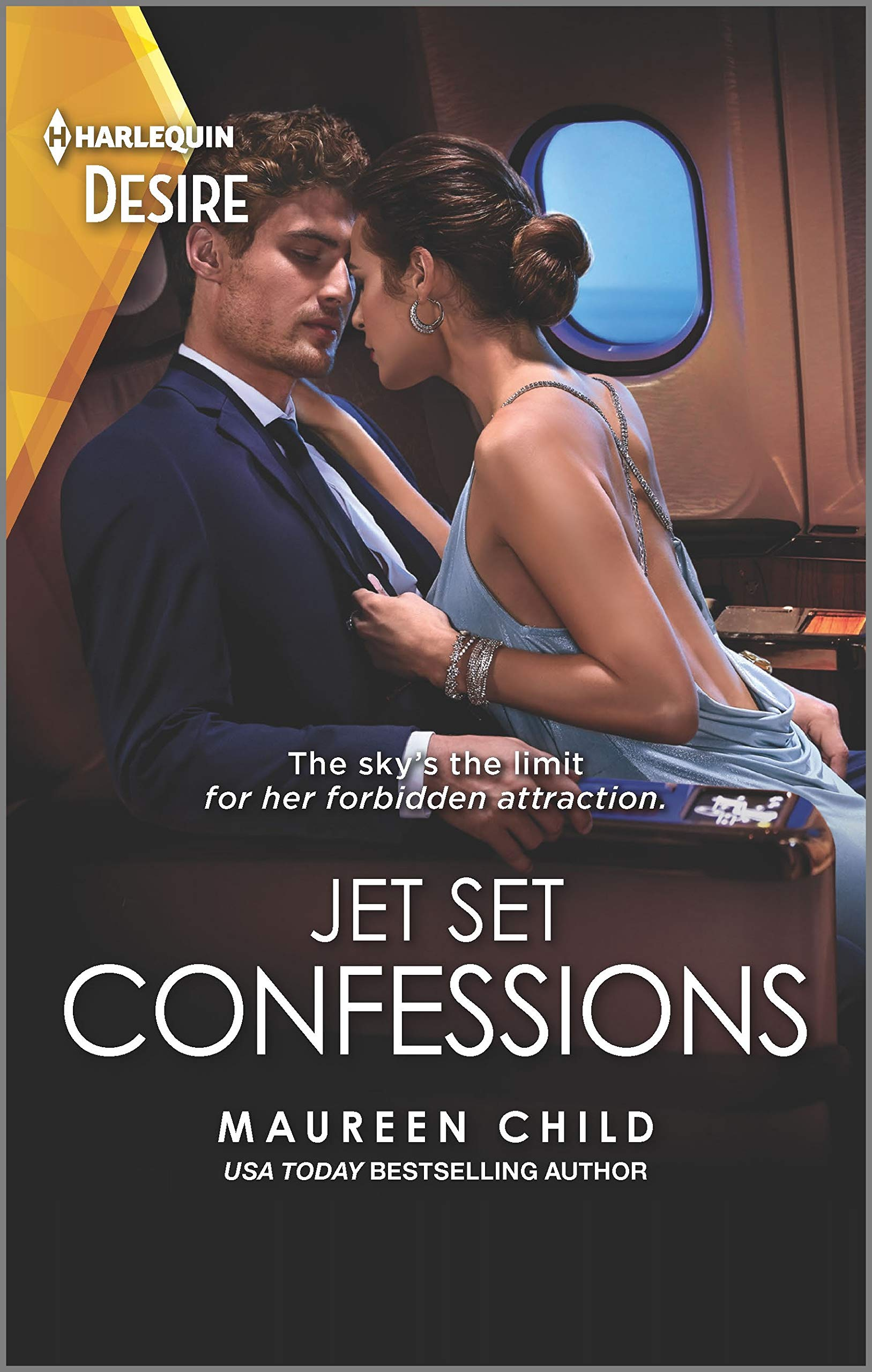 Jet set dating free cool dating sites