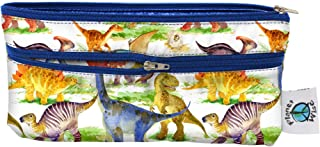 product image for Planet Wise Wet/Dry Bag Travel - Dino Mite
