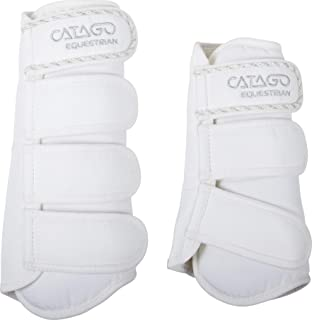 CATAGO Diamond Series Bottes Mixte Eldorado