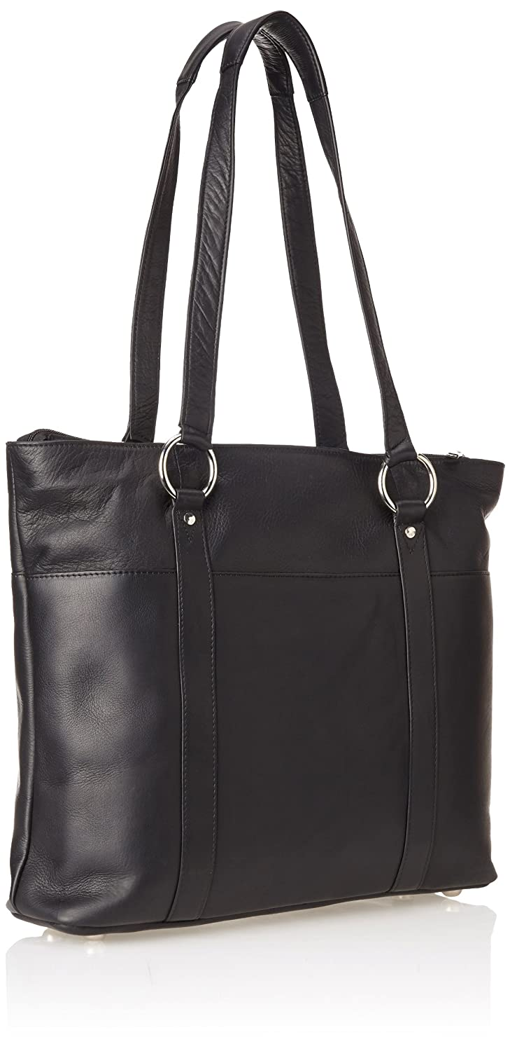 Cafe Claire Chase Ladies Computer Bag One Size