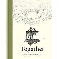 Together: Luke Adam Hawker