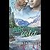 Arctic Wild: A Gay Romance (Frozen Hearts Book 2)