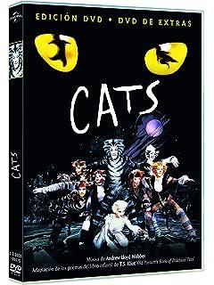 Billy Elliot: El Musical [DVD]: Amazon.es: Elliot Hanna ...
