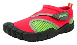 Top 15 Best Water Shoes for Kids & Toddlers Reviews in 2020 5