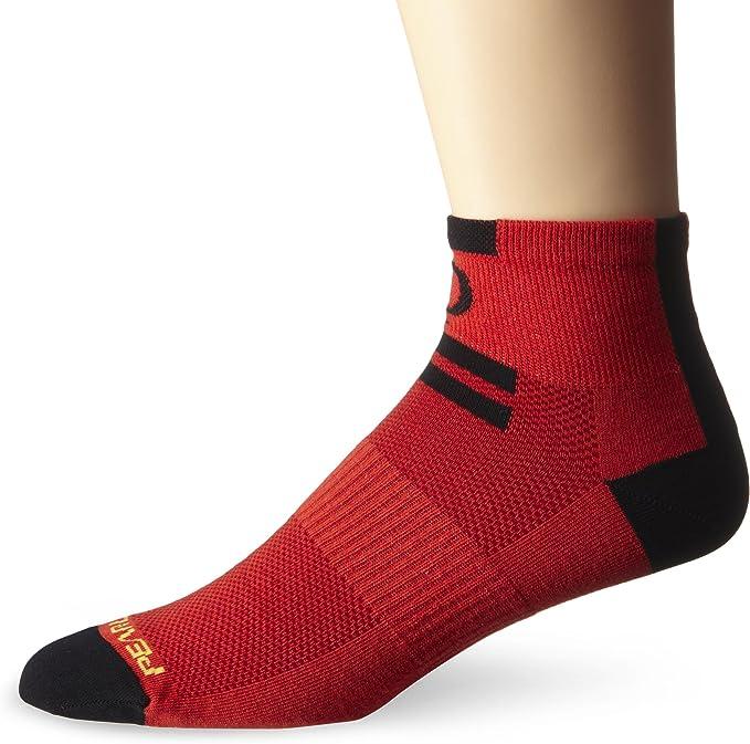 PEARL IZUMI Mens Elite Sock