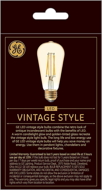 GE General Electric collectible advertising and working sunlamp bulb...incubator light bulb lamp...SAD light..seasonal affectiveness