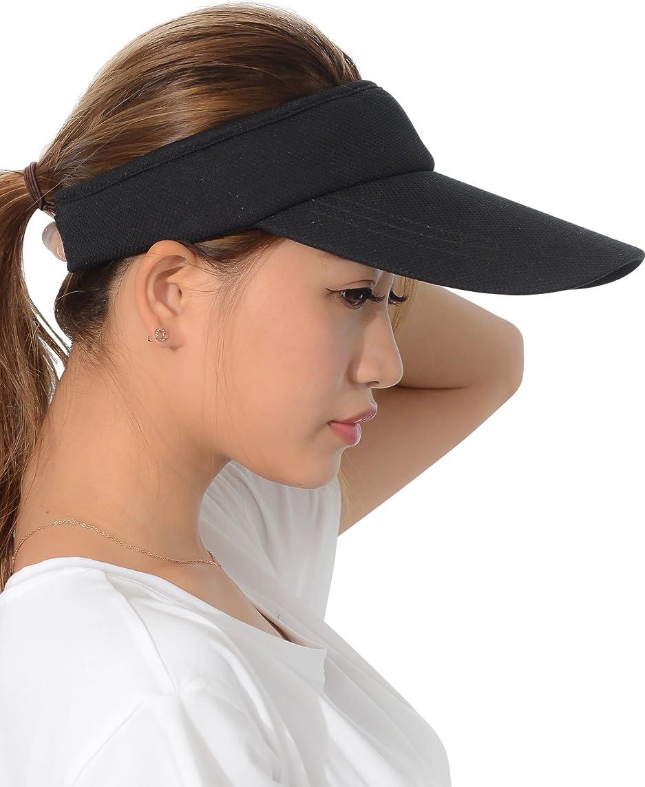 ダイヤル算術リル[UNICONA]息苦しくないUVフェイスカバー UVカットフェイスカバー ネックカバー 日焼け防止帽子 紫外線 カット UV 帽子 レディース キャップ ゴルフ フェイスカバー 付き【 UVカット99% UPF50+ 】