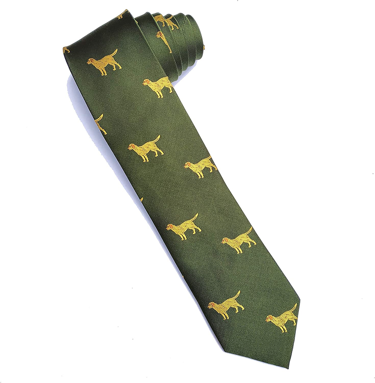 Gauland Krawatte