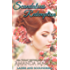 Scandalous Redemption (Ladies and Scoundrels Book 3)