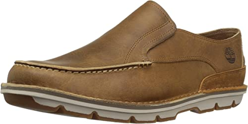 Timberland - Mens Coltin Slip On Shoe