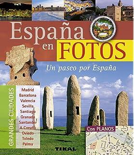 España (General): Amazon.es: Manso, Fernando: Libros