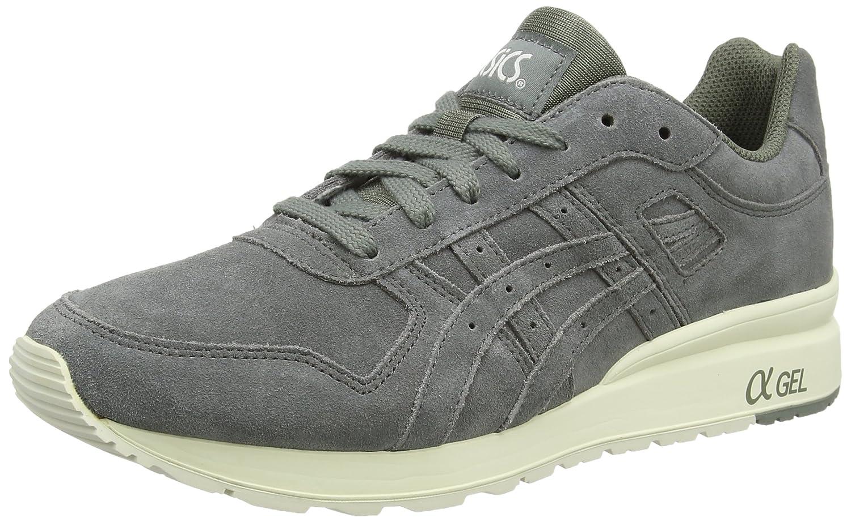Vert (Agave vert Agave vert) ASICS GT-II, Chaussures de Tennis Homme 39 EU