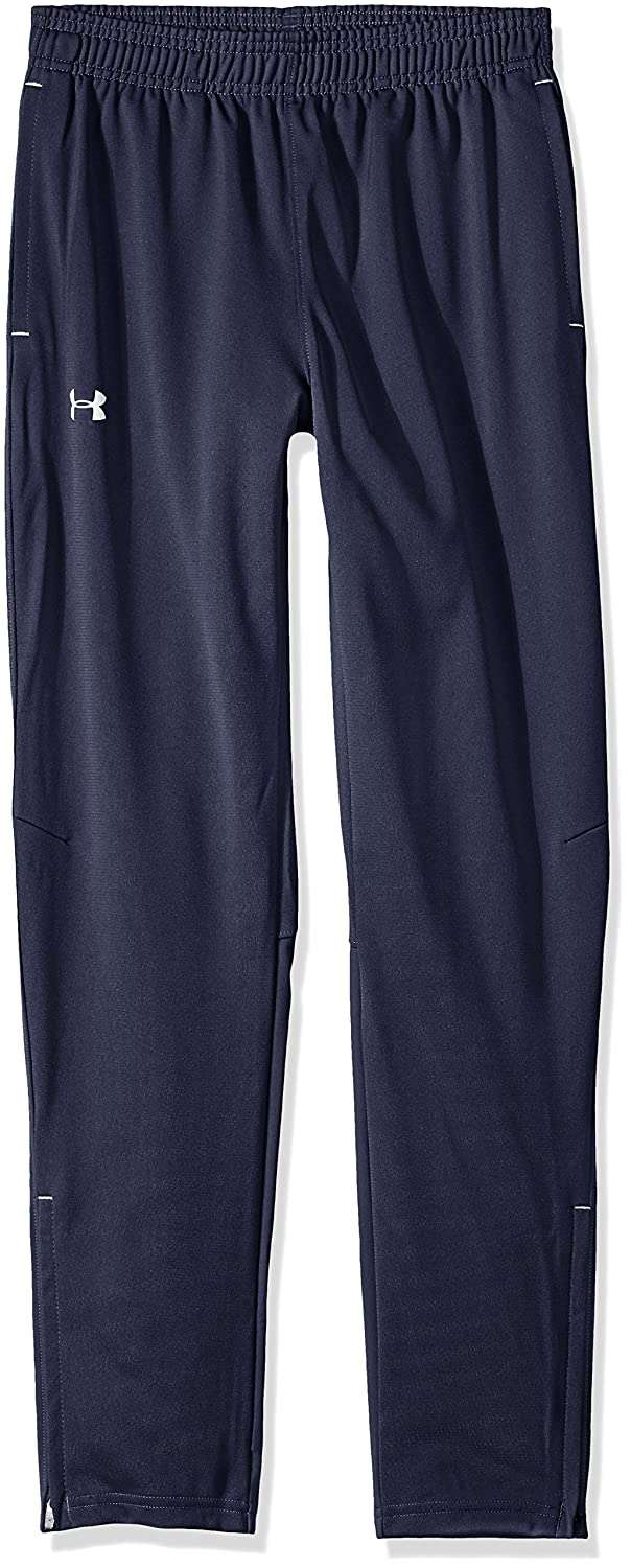069921107 Amazon.com : Under Armour Boys Challenger Knit Pants : Clothing