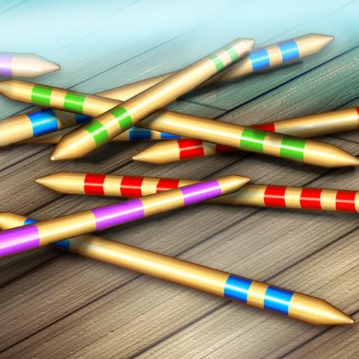 pick up sticks app - 3