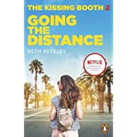 The Kissing Booth 2: Going the Distance (English Edition)