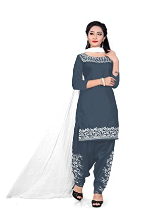 Dresses Women s Clothing Dress for women latest designer wear Dress  collection in latest Dress beautiful bollywood 920619652