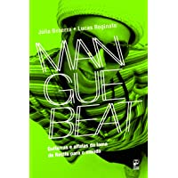 Manguebeat