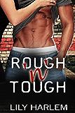 Rough 'n' Tough